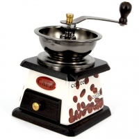 Кофемолка механическая 1502