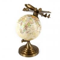 Глобус подарочный 6953В