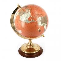 Глобус подарунковий NI3654 Two Captains