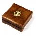 Карманный календарь на 100 лет в коробке 2451А