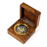 Кращий компас морський роза вітрів 3787В