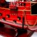 Модель парусника Spanish Galeon 95 см 8083 Two Captains