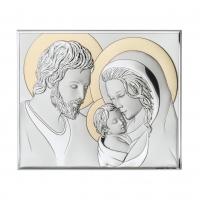 Ікона Свята Родина 81340/1LORO Valenti