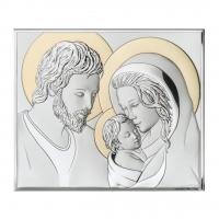 Ікона Свята Родина 81340/2LORO Valenti