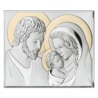 Икона Святая Семья 81340/3LORO