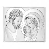 Ікона Свята Родина 81340/1L Valenti