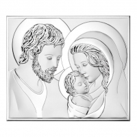 Ікона Свята Родина 81340/2L Valenti