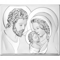 Икона Святое Семейство 81340/4L Valenti