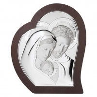 Ікона Свята Родина 81330/3L Valenti