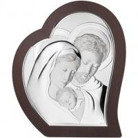 Икона Святое Семейство 81330/4L Valenti