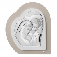 Ікона Свята Родина 81343/1L Valenti