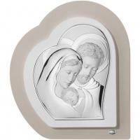 Ікона Свята Родина 81343/2L Valenti
