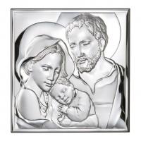 Икона Святое Семейство 81235/3L Valenti