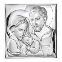 Ікона Свята Родина 81235/3L Valenti