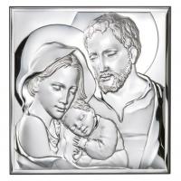 Ікона Свята Родина 81235/4L Valenti