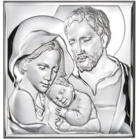 Ікона Свята Родина 81235/4XL Valenti