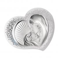 Икона Дева Мария 81311 1L Valenti