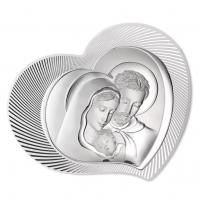 Ікона Святого Сімейства 81312 2L Valenti