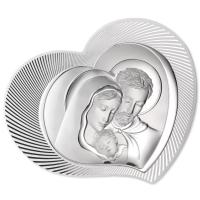 Ікона Свята Родина 81312 3L Valenti