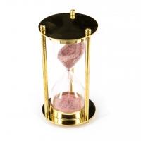 Песочные часы на 1 минуту NI297A