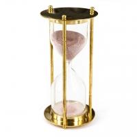 Пісочний годинник на 5 хвилин NI299 Two Captains