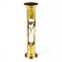 Необычные песочные часы на 1 минуту NT.5119