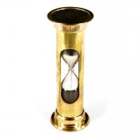 Пісочний годинник 1 хвилина маленькі NT.5119