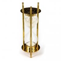Пісочний годинник на 2 хвилини NT.5124 Two Captains