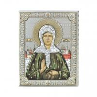 Ікона Матрона 85303 3LCOL Valenti