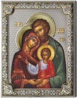 Икона Святое Семейство 85313 3L Valenti