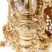 Часы для камина и 2 канделябра 82.103С Alberti Livio