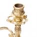 Канделябр на 3 свечи 80.327 Alberti Livio