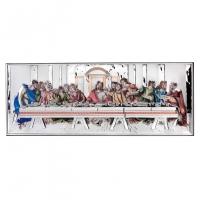 Ікона Свята Вечеря 81078/6L Valenti