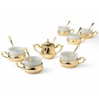 Чайный набор Chinelli на 6 персон 6207400