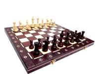 Шахматы Консул 135