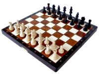 Шахи магнітні 140 Madon