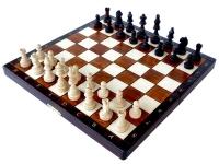 Шахматы магнитные 140 Madon