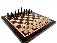 Шахматы и нарды 141