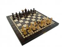 Шахи і нарди 143