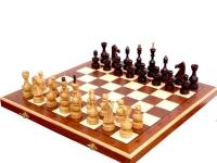 Шахматы Дебют 145 Madon