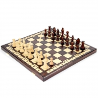 Шахматы и шашки 165