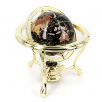 Подарочный глобус CL110 Albero Ode