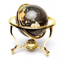 Старинный подарочный глобус CL220 Albero Ode