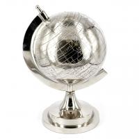 Глобус сувенірний ANT.1512 Two Captains
