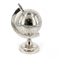 Глобус сувенирный ANT.1513 Two Captains