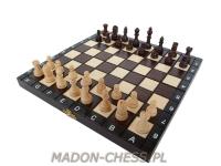 Шахи і нарди Шкільні 142