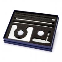 Міні гольф з металевою ключкою 003