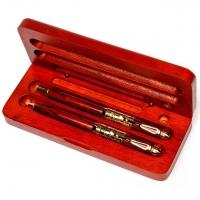 Подарунковий набір ручок D319-269 FB