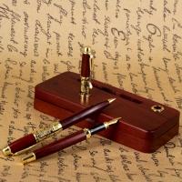 Подарунковий набір ручок D319-269 FB Albero Ode