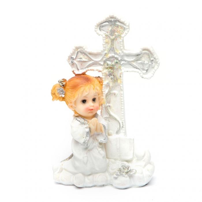 Статуэтка ангелочки 5016 B